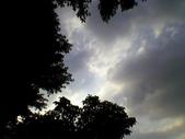 同一片天空:相片041.jpg