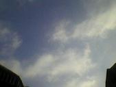 同一片天空:相片045.jpg