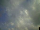 同一片天空:相片042.jpg