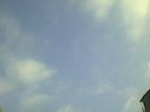 同一片天空:相片047.jpg