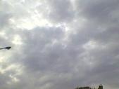 同一片天空:雨前的平靜.jpg