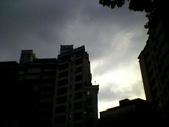 同一片天空:相片043.jpg