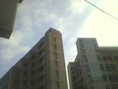 同一片天空:夢之翼048.jpg