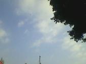 同一片天空:夢之翼049.jpg