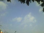 同一片天空:夢之翼050.jpg