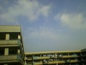 同一片天空:夢之翼051.jpg