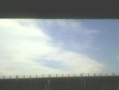 同一片天空:夢之翼052.jpg