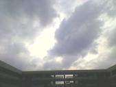 同一片天空:夢之翼054.jpg