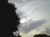同一片天空:夢之翼055.jpg