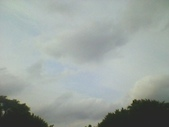 同一片天空:夢之翼056.jpg