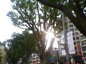 同一片天空:夢之翼059.jpg