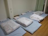 2010 Japan  Osaka 大阪:1924499848.jpg