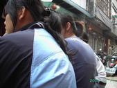 台南武廟   都是左是尾的報告拉:1040660761.jpg