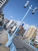 2010  Japan   Tokyo 東京:1447754583.jpg
