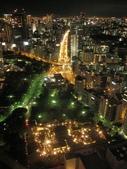 2010  Japan   Tokyo 東京:1447733353.jpg