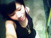 my name is    ANGELA♥:1122140688.jpg