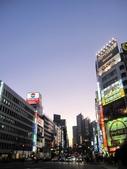 2010  Japan   Tokyo 東京:1447733354.jpg