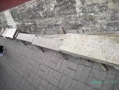 台南武廟   都是左是尾的報告拉:1040660763.jpg