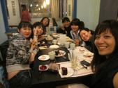 2010      生日旅行    桐花祭和螢火蟲 出發♥:1374935735.jpg