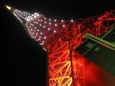 2010  Japan   Tokyo 東京:1447754587.jpg