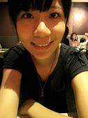 my name is    ANGELA♥:1121722771.jpg