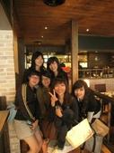 2010      生日旅行    桐花祭和螢火蟲 出發♥:1374935736.jpg