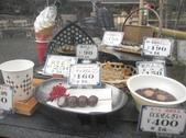2010 Japan    Kyoto 京都:1040079102.jpg