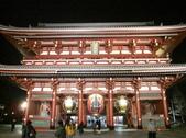 2010  Japan   Tokyo 東京:1447754548.jpg