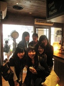 2010      生日旅行    桐花祭和螢火蟲 出發♥:1374935737.jpg
