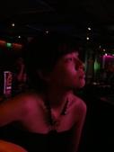 我在Singapore,  新加坡:1050872609.jpg