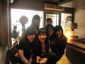 2010      生日旅行    桐花祭和螢火蟲 出發♥:1374935738.jpg