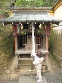 2010 Japan    Kyoto 京都:1040079105.jpg