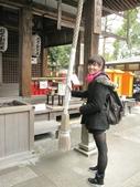 2010 Japan    Kyoto 京都:1040079106.jpg