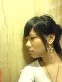 my name is    ANGELA♥:1178609771.jpg