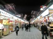 2010  Japan   Tokyo 東京:1447754552.jpg