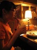 2010      生日旅行    桐花祭和螢火蟲 出發♥:1374935740.jpg