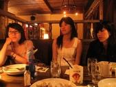 2010      生日旅行    桐花祭和螢火蟲 出發♥:1374935741.jpg