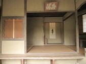2010 Japan    Kyoto 京都:1040079108.jpg