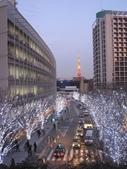 2010  Japan   Tokyo 東京:1447754555.jpg