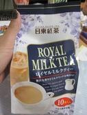 2010 Japan  Osaka 大阪:1924499861.jpg