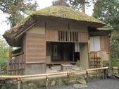 2010 Japan    Kyoto 京都:1040079109.jpg