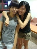 我在Singapore,  新加坡:1050872615.jpg
