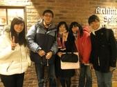 2010  Japan   Tokyo 東京:1447741021.jpg