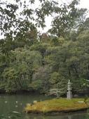 2010 Japan    Kyoto 京都:1040079110.jpg