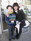 2010  Japan   Tokyo 東京:1447754599.jpg