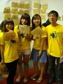 我在Singapore,  新加坡:1050872616.jpg