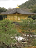 2010 Japan    Kyoto 京都:1040079111.jpg