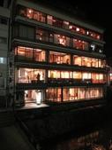 2010 Japan    Kyoto 京都:1040079082.jpg