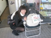 2010  Japan   Tokyo 東京:1447754602.jpg