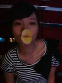 我在Singapore,  新加坡:1050872618.jpg
